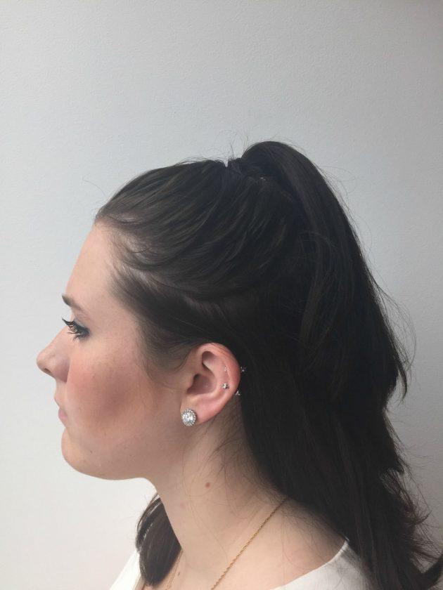 1434736234-syn-svn-1434647726-ponytail-up