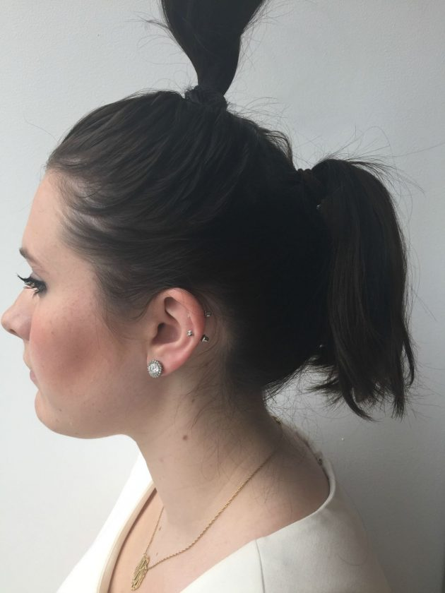 1434736239-syn-svn-1434647809-two-ponytails
