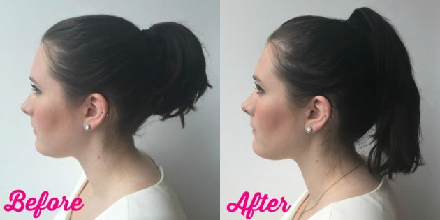 1434736248-syn-svn-1434645274-side-ponytail-text-before-and-after-trick