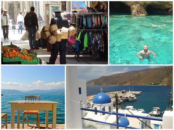 GreciaPerme