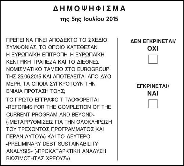 dimopsifisma_psifodeltio_aftodioikisi