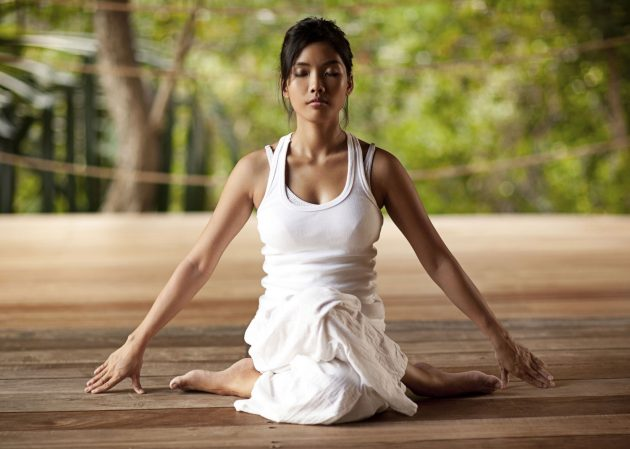 28-woman-meditating-yoga-main