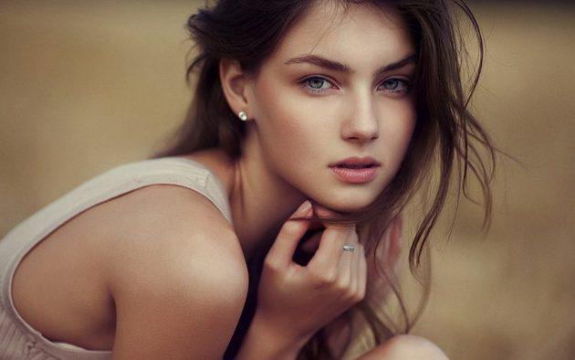 Vika-levina-fashion-models-wallpapers