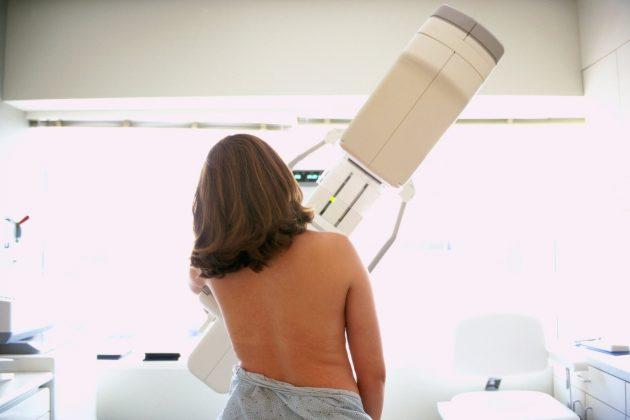 29health_mammogram-superJumbo