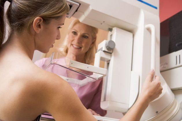 mammogram (1)
