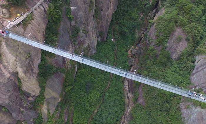 tall bridge3