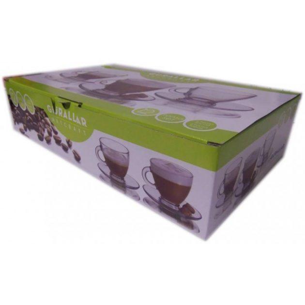 ROMAS5BOX-700x700