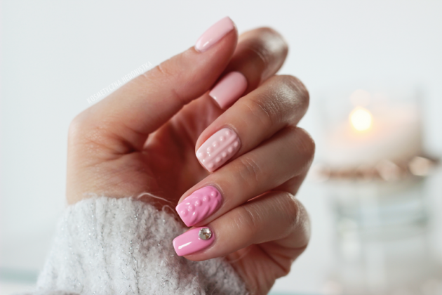 Sweater-Nail-trend-3