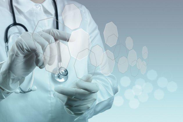 medical-care-1