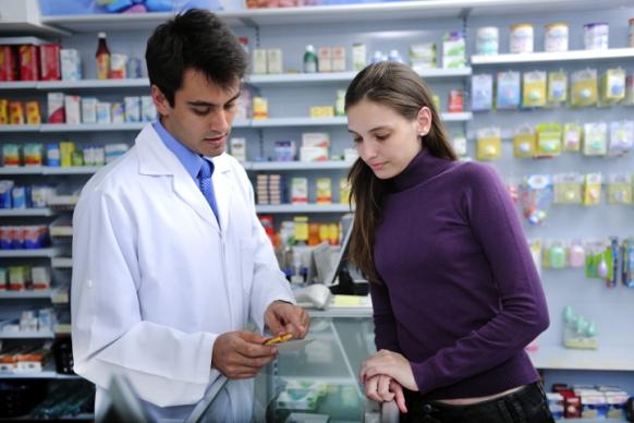 12.03.15-mjs_ft_counterfeit-medicine-1_27313729_582_388