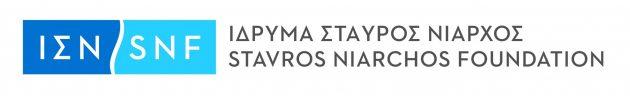 SNF primary logo_long_hi