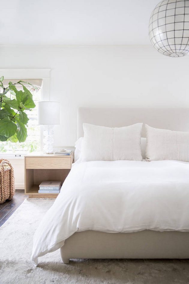 Know-Where-Shop-Affordable-Linens