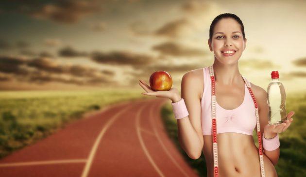 woman-diet-1