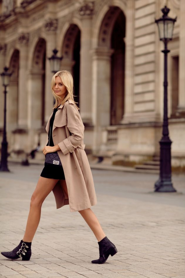 How-To-Wear-Ankle-Boots-18
