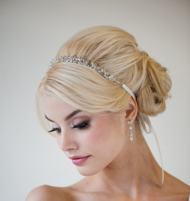 loose-wedding-hair-with-headband-