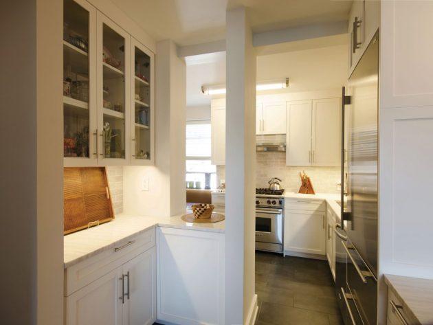 Design-Tips-Make-Tiny-Kitchen-Feel-Bigger