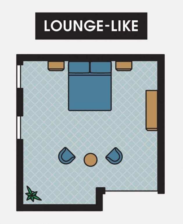υπνοδωμάτιο2