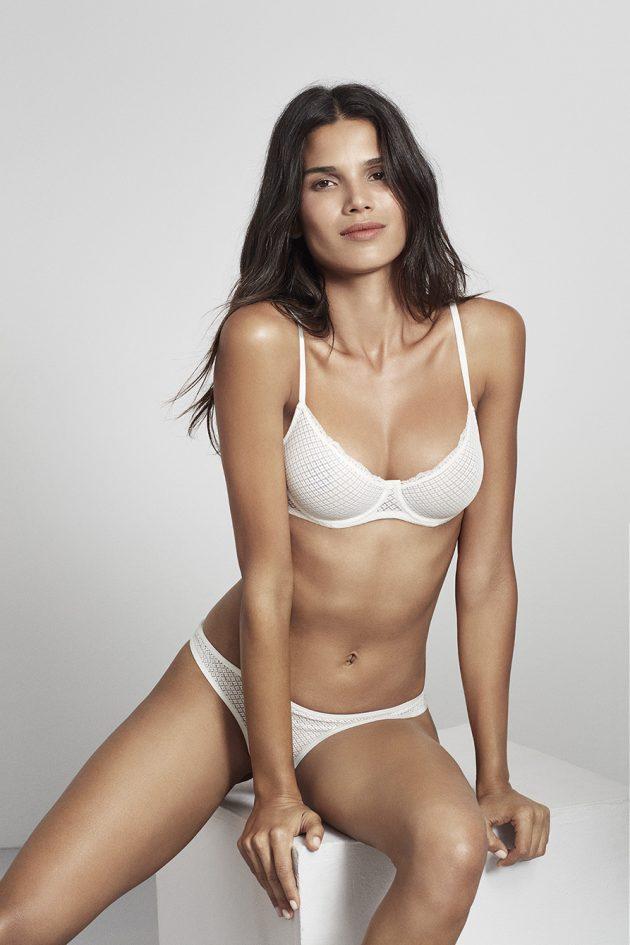 perfect-bra-2
