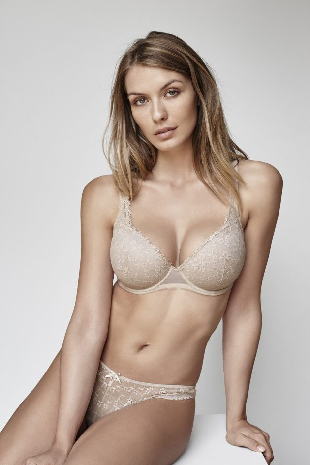 perfect-bra-3
