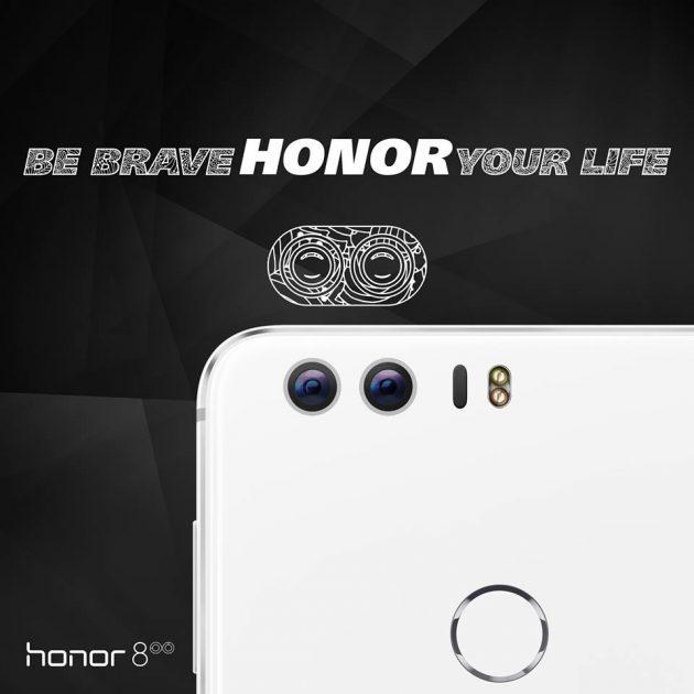 honor plaisio