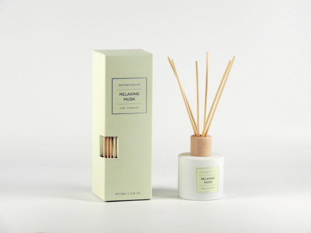 perfumewoman