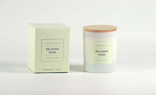 perfumewoman1