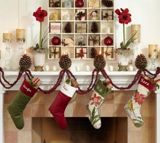 rdeco_christmas-decorations-550x494