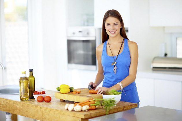 τεστ ούρων υγιεινη διατροφή