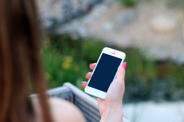 χρεώσεις smartphone