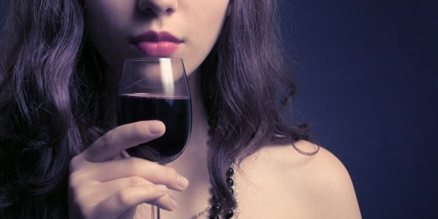 o-woman-drinking-facebook