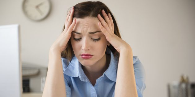 to-stress-%ce%b5%ce%af%ce%bd%ce%b1%ce%b9-%ce%b7-%ce%b1%ce%b9%cf%84%ce%af%ce%b1-%ce%b3%ce%b9%ce%b1-%cf%84%ce%b1-%cf%80%ce%b5%cf%81%ce%b9%cf%83%cf%83%cf%8c%cf%84%ce%b5%cf%81%ce%b1-%ce%b4%ce%b5%ce%b91