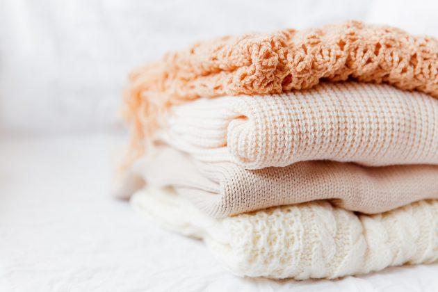 woolen2