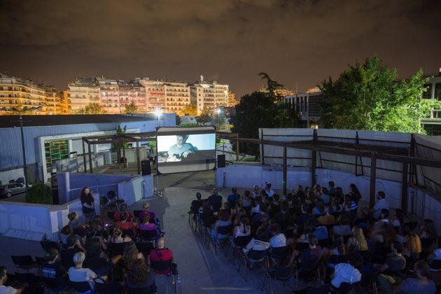 Taratsa International Film Festival2