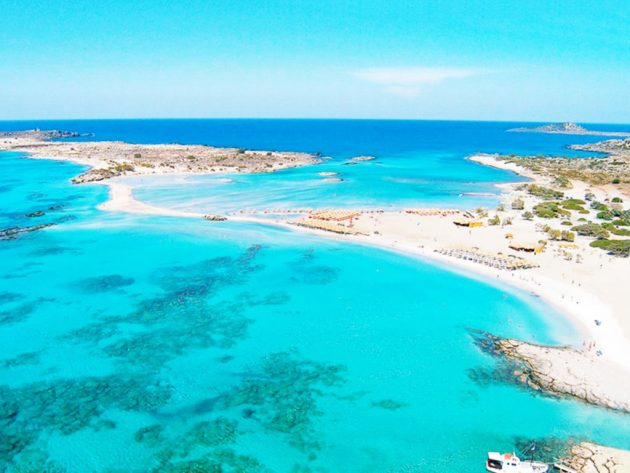 top_ten_beaches1