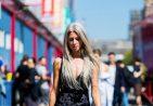 μαύρο_φόρεμα_καλοκαίρι1