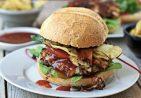 burger_λαχανικών