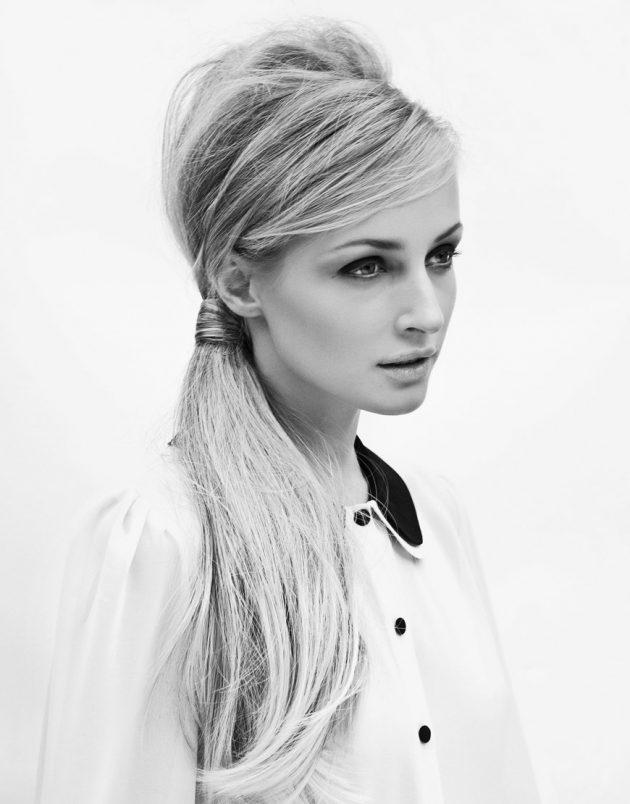 κοτσίδα_μαλλιά