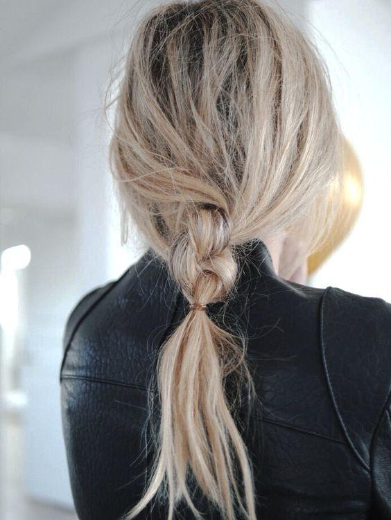 κοτσίδα_μαλλιά2