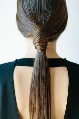 κοτσίδα_μαλλιά3