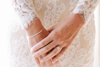 πότε_θα_παντρευτώ