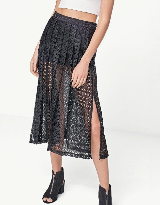skirt-stradi