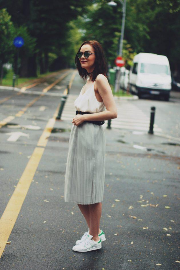 πλισέ_φούστα_πώς_να_φορέσω8