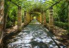 εθνικός_κήπος_αλλιώς1