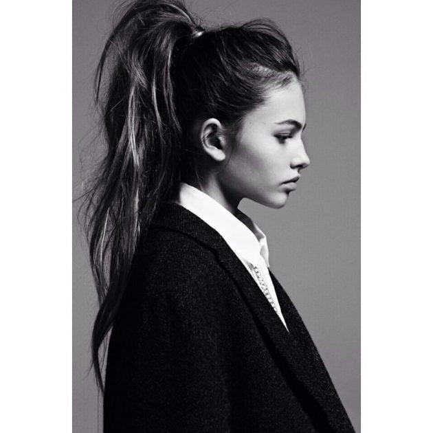ponytails0