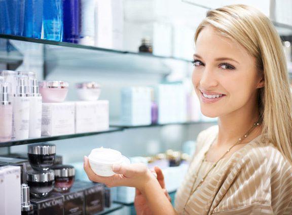 5-προϊόντα-ομορφιάς-που-δεν-πρέπει-να-μο