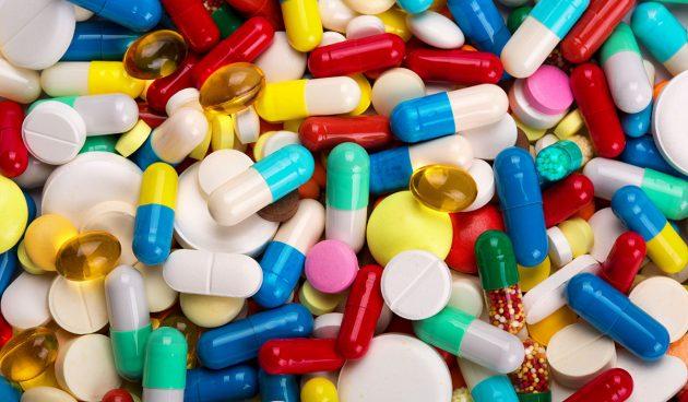 Pills-Free-Wallpaper-for-Desktop