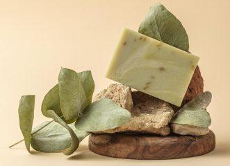 Δείτε τι μπορείτε να κάνετε με το πράσινο σαπούνι -15 χρήσεις για το σπίτι που θα σας εκπλήξουν