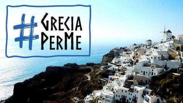 grecia-kIF-U1060329797656yJI-700x394@LaStampa.it
