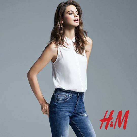 HM-Denim-Jeans-Fashion-Collection-For-Boys-Girls-2014-4