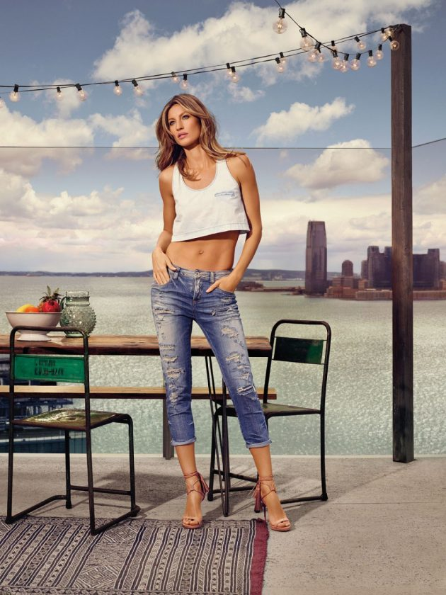 gisele-bundchen-by-nino-munoz-for-colcci-spring-summer-2016-collection_1
